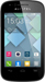 Alcatel One Touch Pop C1 Black