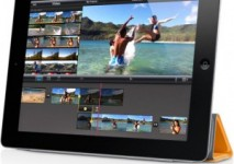 Samsung to reveal tablet-sized Retina Display