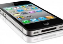 iPhone 4 drops out of UK top 5, HTC dominates