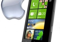 Windows Phone 7 will sync with Macs