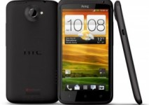 HTC One X with Sense 4 unveiled at Mobile World Congress