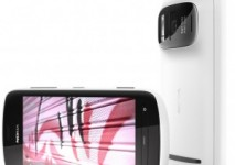 Nokia official suggests Pureview is coming to Lumia