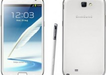 Samsung Galaxy Note 2 officially unveiled