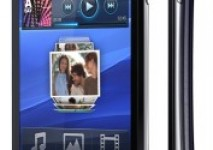 Video: Sony Ericsson Xperia arc gets previewed
