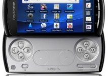 Xperia Play to see limited UK release, Vodafone confirms delay