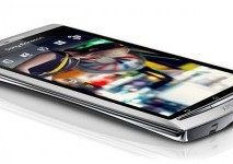 Vodafone releases Android 2.3.3 to Xperia Arc and Play customers