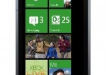 Windows Phone 7 to support tethering
