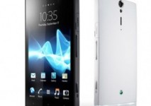 "Vodafone: ""No plans to offer Sony Xperia S"""