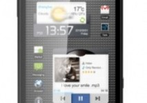 ZTE Skate to fetch £180 SIM free
