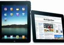 Apple's new iPad creates 324% rise in tablet recycling