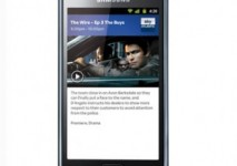 Sky Go app coming to the Samsung Galaxy S2 next month