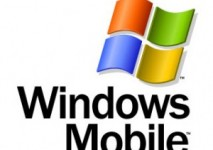 Windows Phone 8 to use Kinect?
