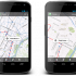 Google Maps receiving public transport update