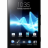 Sony Xperia SL becomes official